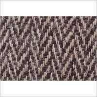 Boucle Wool Fabric