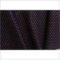Self Design Fabric