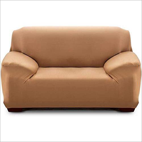 Home Furnishing Sofa