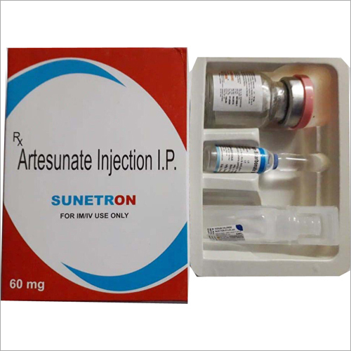Artesunate Injection IP