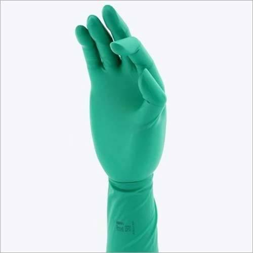 Gammex Glove