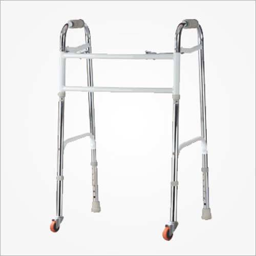 Walker Invalids