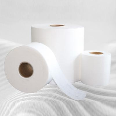 PP Meltblown Fabric