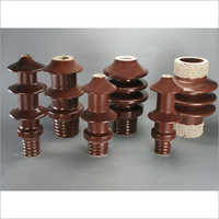 HT Porcelain Transformer Bushing