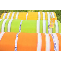 HDPE Monofilament Fabric