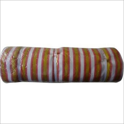 HDPE Monofilament Fabric