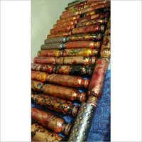 Printed Copper Bottle 950ml