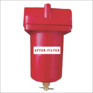After Filter