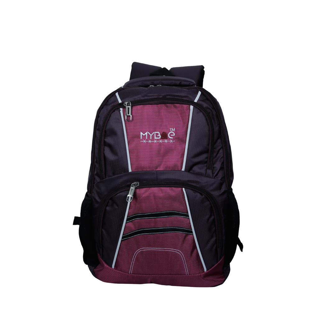 MYBAE Corporate Backpack