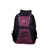 MYBAE Corporate Backpack