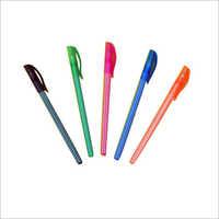 Dot Pens