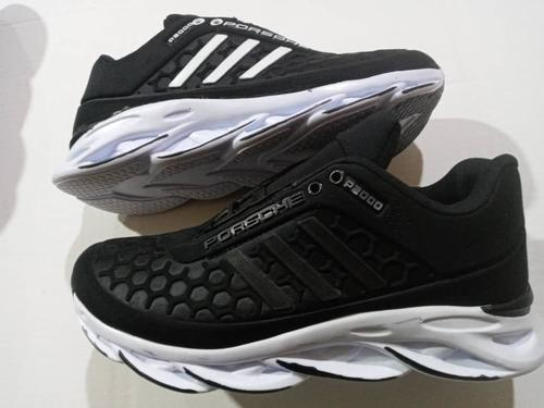 Lanser sport woman shoes