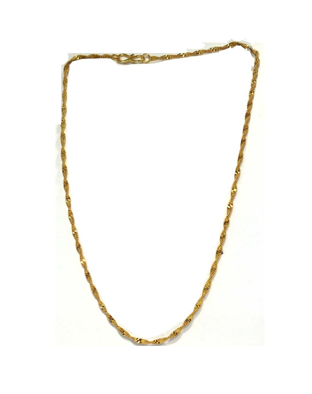 Neck Chains