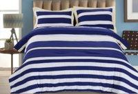 Daisy Double Fibre  Comforter