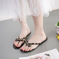 Ladies Comfortable slipper Flip-flops