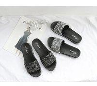 fashion Ladies Slippers