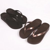 Ladies flip flop Slippers