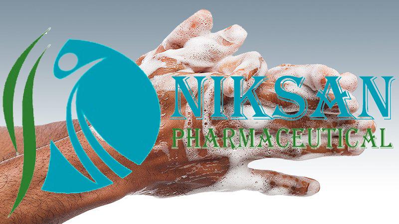 Instant Hand Sanitizer 100ml Original