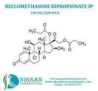 Beclomethasone Dipropionate