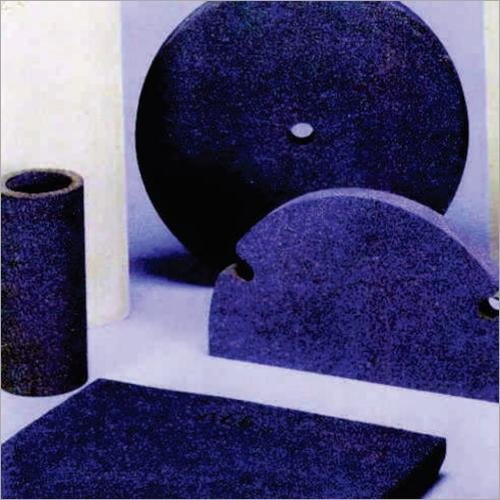 Porous Tiles