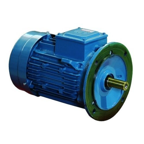 ABB Motor E2BA315MLC6 / M2BAX315MLA6, IE2, 132KW