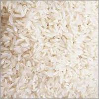 Sona Masoori Rice Soya Bean