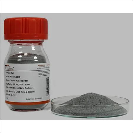Silicon Carbide Powder
