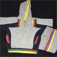 PC Fleece Tracksuit