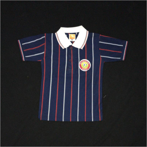Super PC Cotton T-Shirt