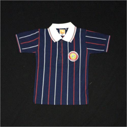 Super PC Cotton T-Shirt
