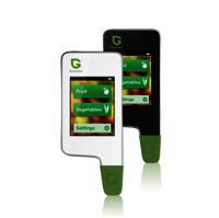 Greentest 1 - Nitrate-Tester