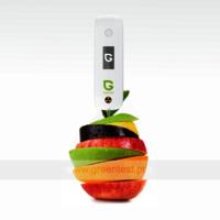 Greentest Mini ECO