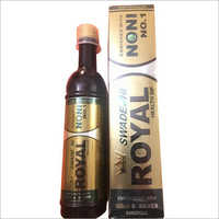 Royal Noni Health Juice