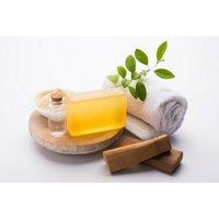 Aloevera Sandal Soap