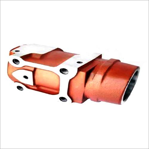 1035 Massey Ferguson Hydraulic Ram Cylinder