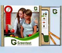 Greentest ECO 6