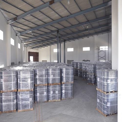 Methanol Industrial Chemical