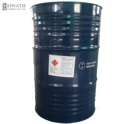 Purity Methanol Solvent Chemical 99%