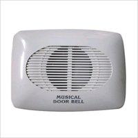 Musical Door Bell