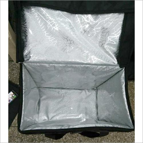 Ice Cream Insulated Bag