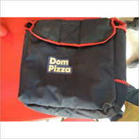 Pizza Delivery Insulated Bag