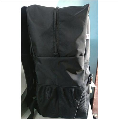 Logistics Bag