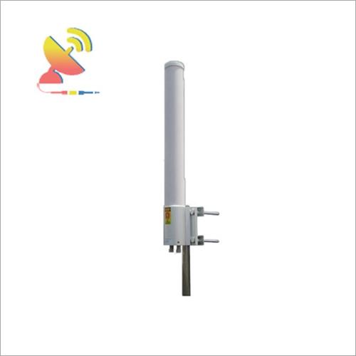 2.4G Wi-Fi UAV Drone Isolator Omni Fiberglass Antenna