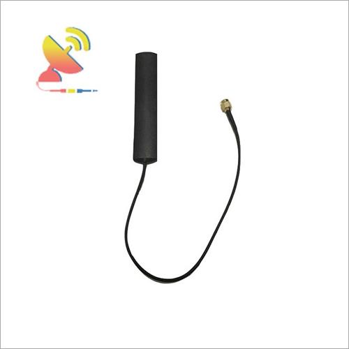 2G 3G 4G LTE Flat Blade Patch Antenna