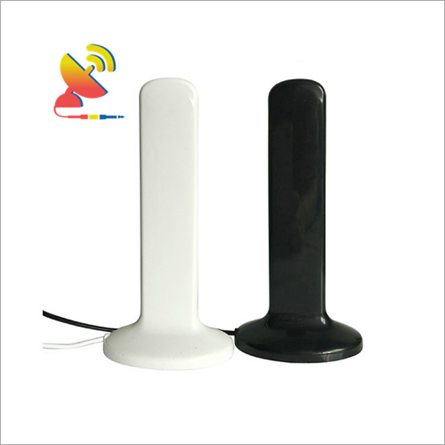 4G LTE High Gain Network Router Antenna