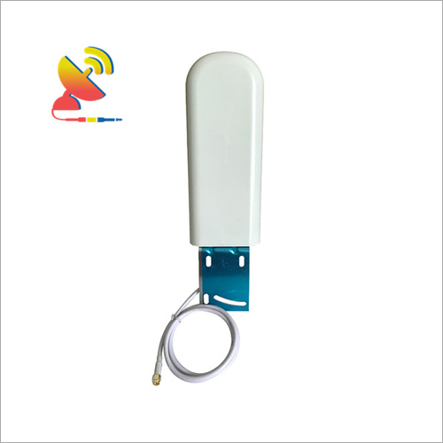 High Gain 4G Outdoor LTE Antenna
