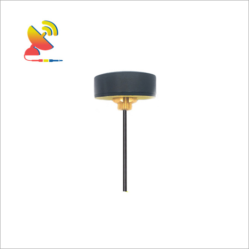 4G LTE Waterproof Radome External Antenna