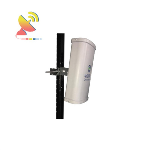 LTE Sector Base Station Antenna