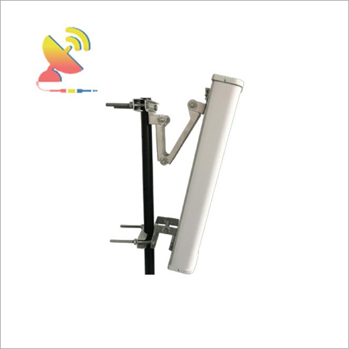 1.2GHz Base Sector Station Antenna