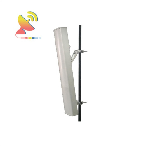 700-800MHz Base Station Antenna